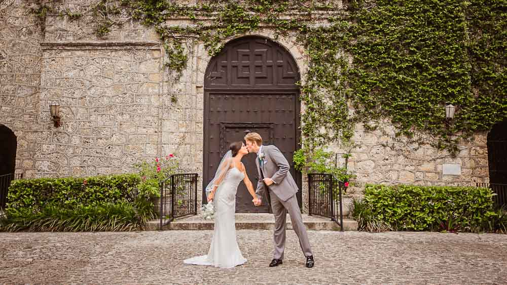 Miami Wedding Photographers CA-78.jpg