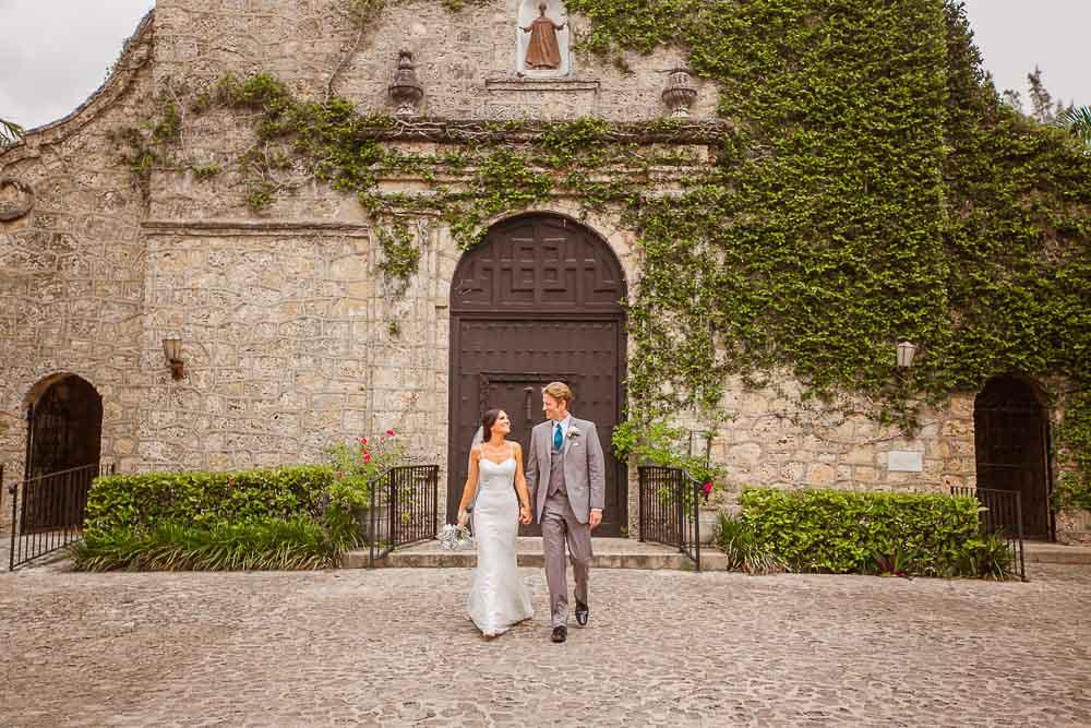 Miami Wedding Photographers CA-80.jpg