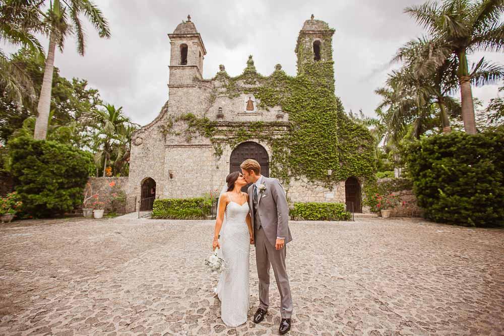 Miami Wedding Photographers CA-81.jpg
