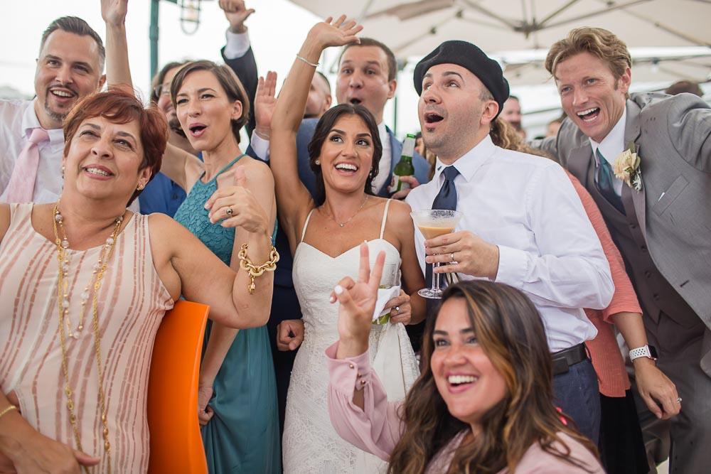Miami Wedding Photographers CA-87.jpg