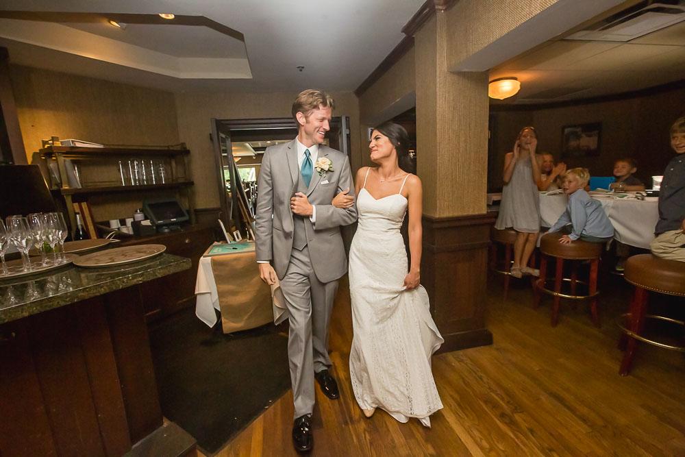 Miami Wedding Photographers CA-88.jpg