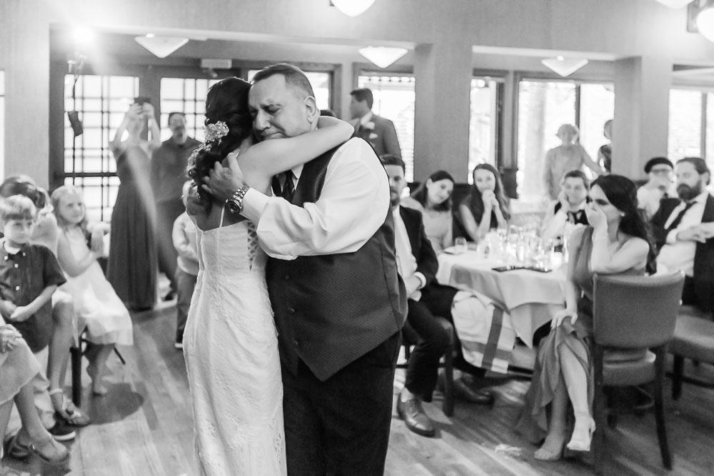 Miami Wedding Photographers CA-93.jpg