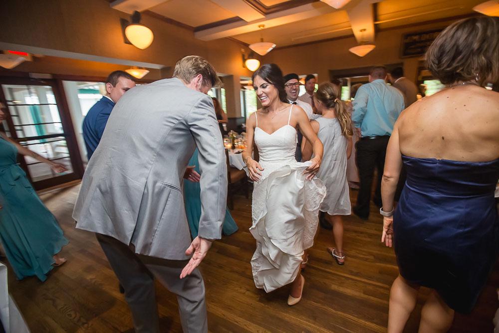 Miami Wedding Photographers CA-97.jpg