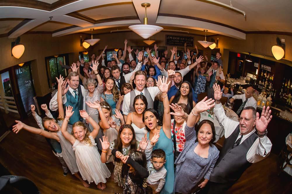 Miami Wedding Photographers CA-99.jpg