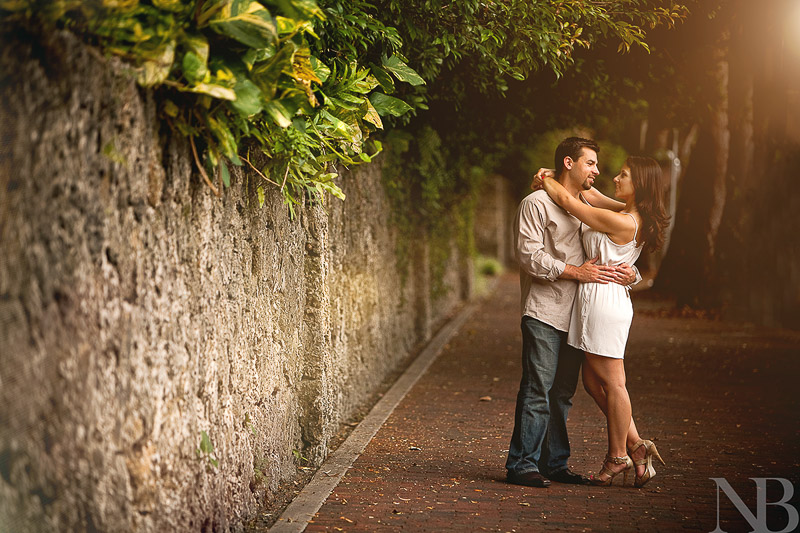 Miami Wedding Photographers Engagement-1.jpg