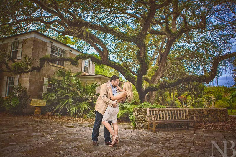 Miami Wedding Photographers Engagement-49.jpg