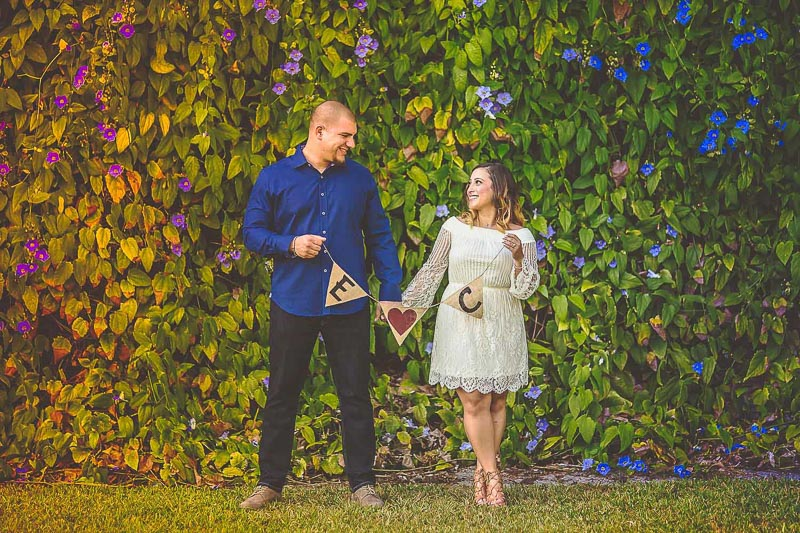 Miami Wedding Photographers Engagement-94.jpg
