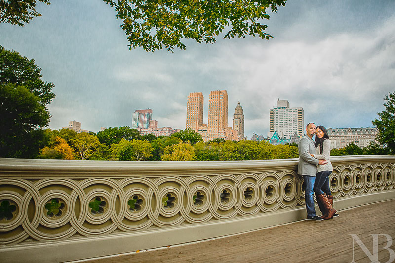 Miami Wedding Photographers Engagement-107.jpg