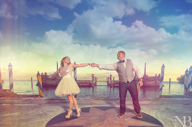 Miami Wedding Photographers Engagement-225.jpg