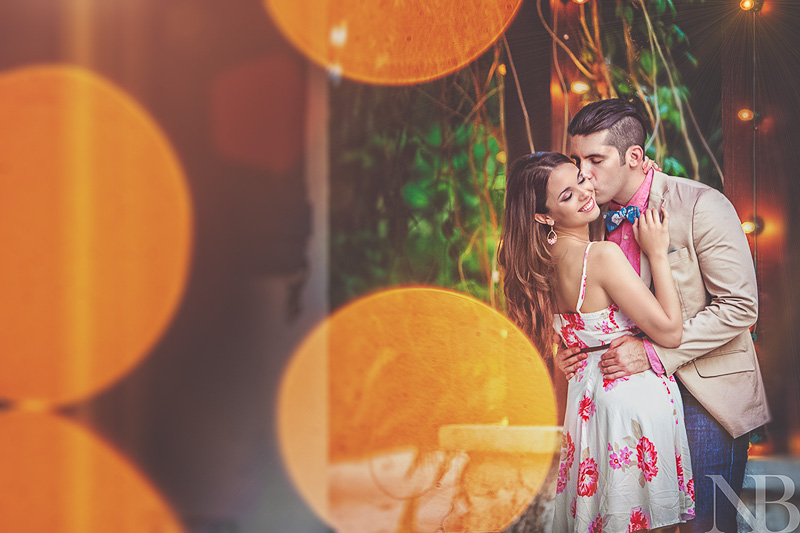 Miami Wedding Photographers Engagement-235.jpg