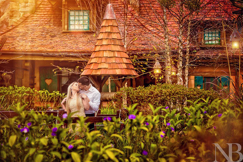 Miami Wedding Photographers Engagement-292.jpg