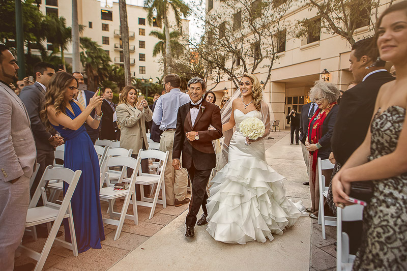 Miami Wedding Photographers -17.jpg