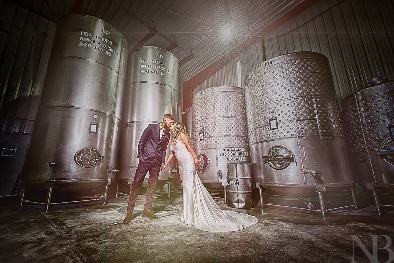 Miami Wedding Photographers -24.jpg