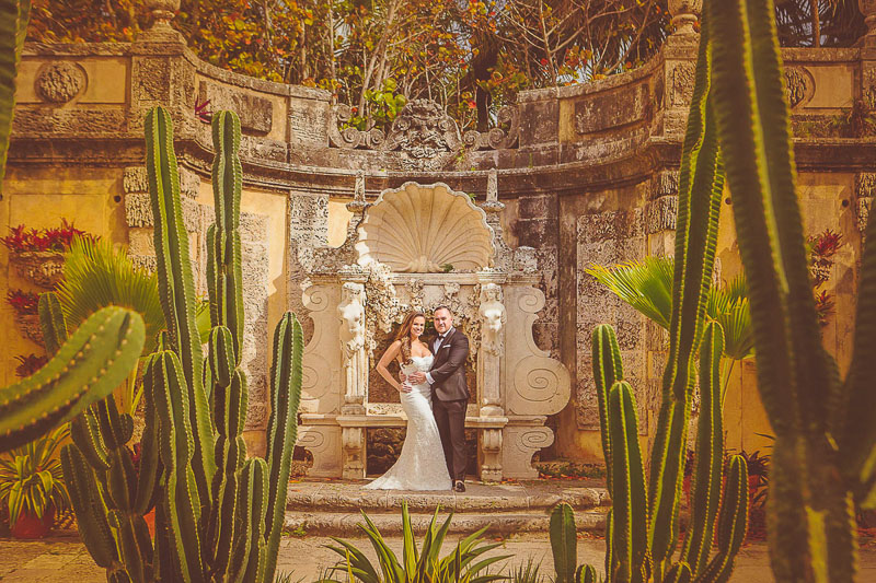 Miami Wedding Photographers -74.jpg