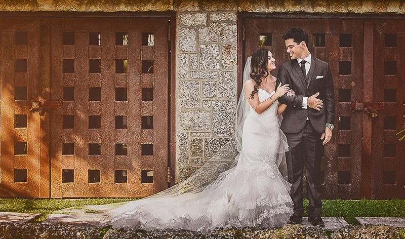 Miami Wedding Photographers -122.jpg