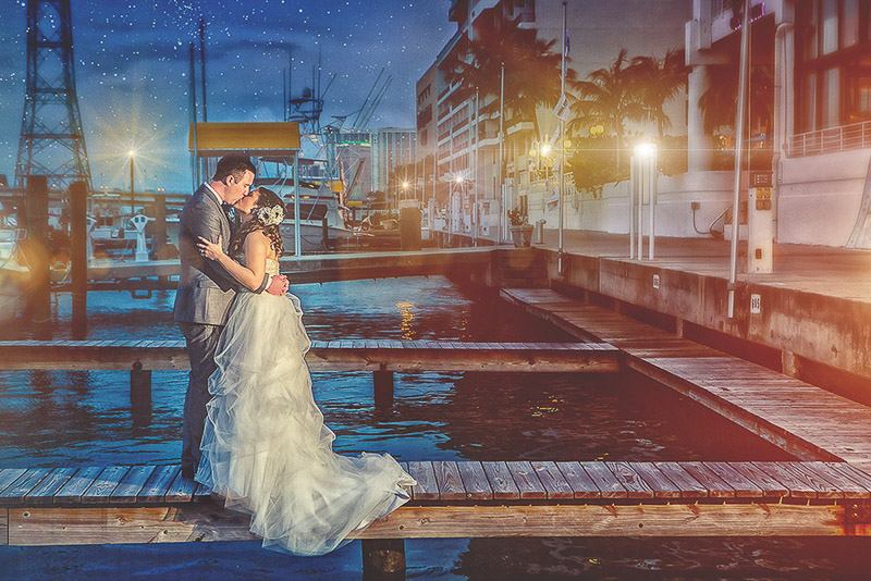 Miami Wedding Photographers -130.jpg