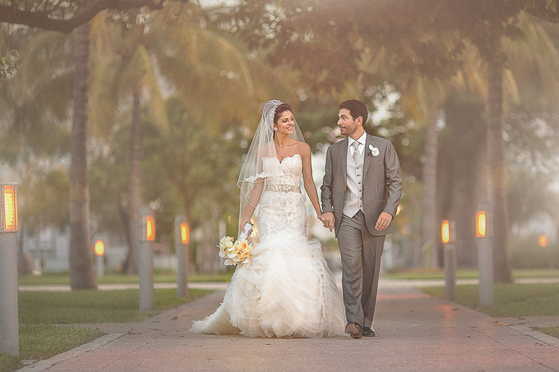 Miami Wedding Photographers -151.jpg
