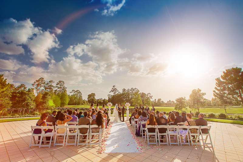 Miami Wedding Photographers -174.jpg