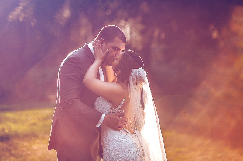 Miami Wedding Photographers -188.jpg