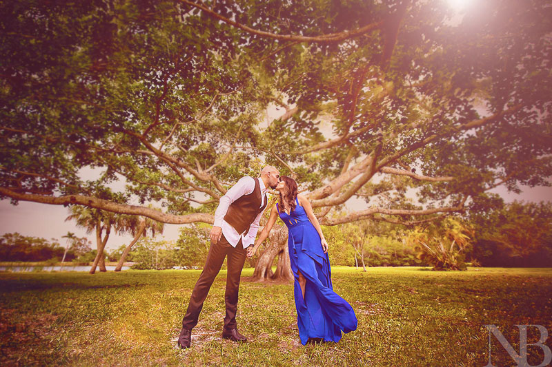 Miami Wedding Photographers Engagement-297.jpg
