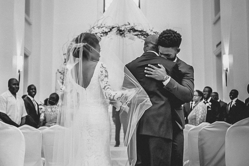 Miami Wedding Photographers -163.jpg