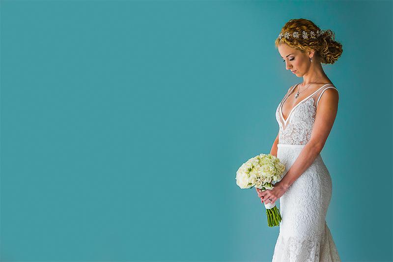 Miami Wedding Photographers -9.jpg