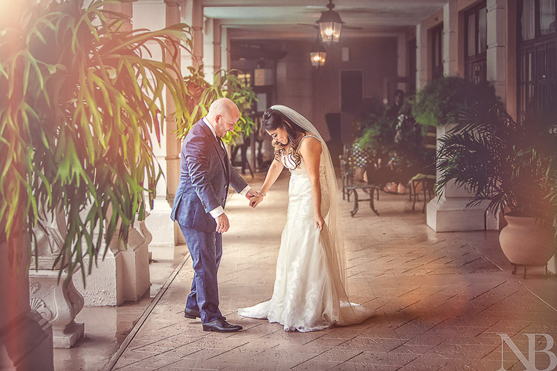 Miami Wedding Photographers -44.jpg