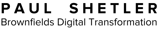 Paul Logo 2.jpg