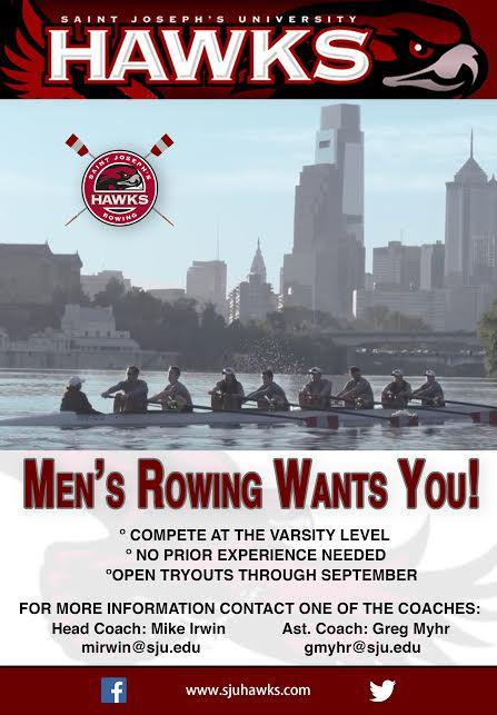 rowing ad.jpg