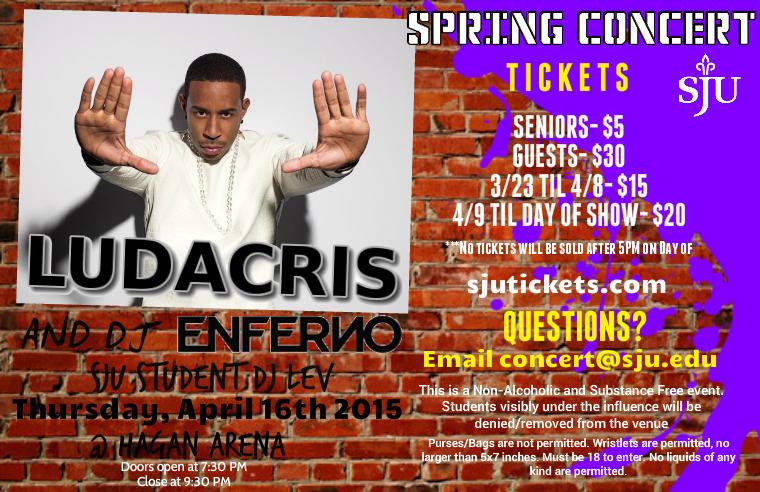 Sprign concert final poster.jpg