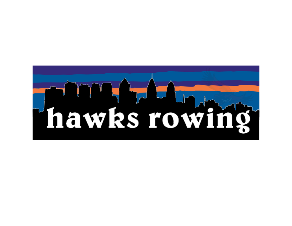 rowing shirt.png