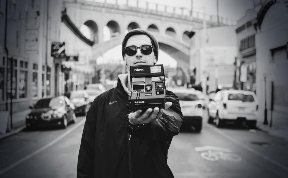 (Dylan E. Photo Team)