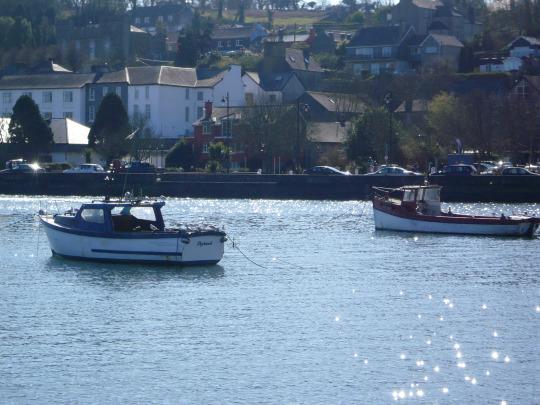 Kinsale Boats.jpg