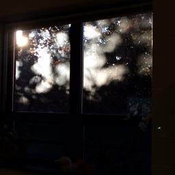 """ghosts"", digital photograph"