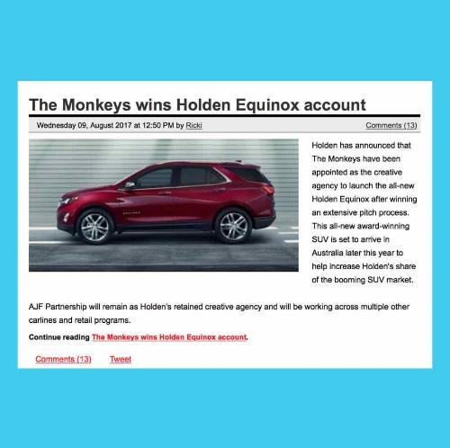 Holden.jpg