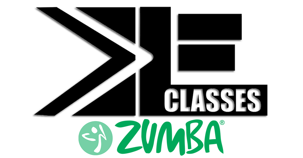 EveryDay Fitness Redding CA Zumba.jpg