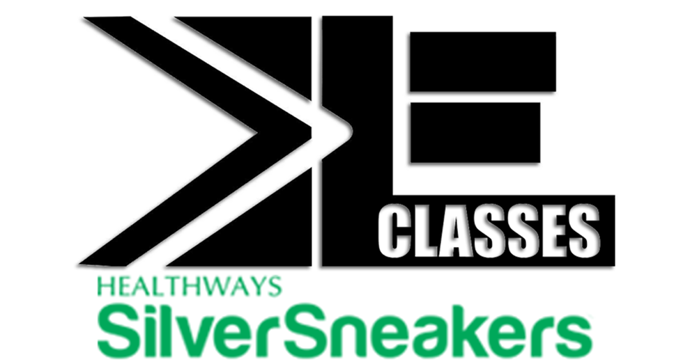EveryDay Fitness Redding CA Silver Sneakers.jpg