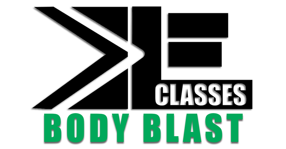 EveryDay Fitness Redding CA Body Blast.jpg