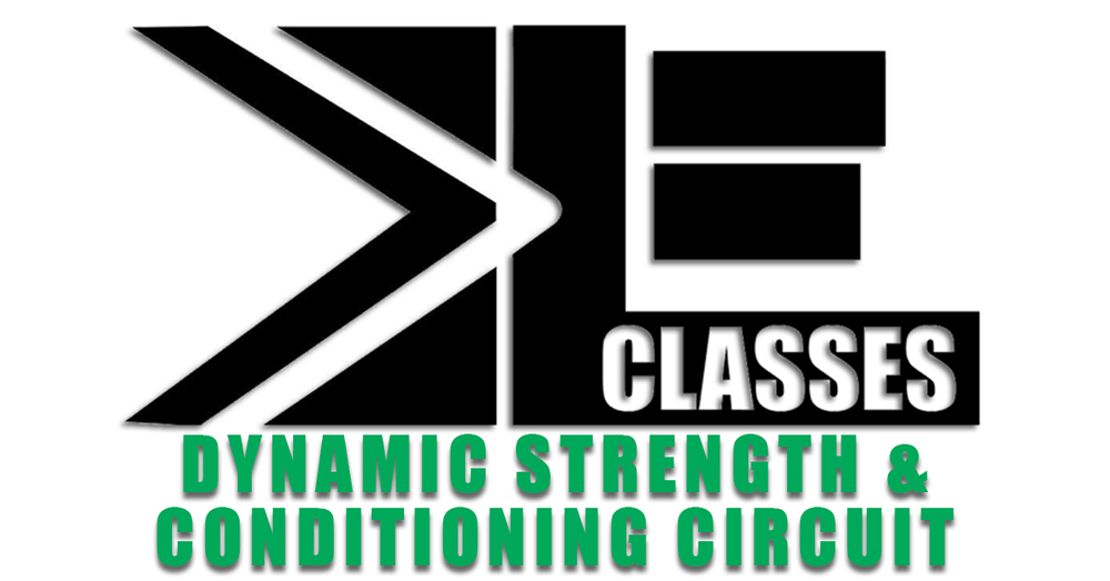 EveryDay Fitness Redding CA Strength Conditioning.jpg