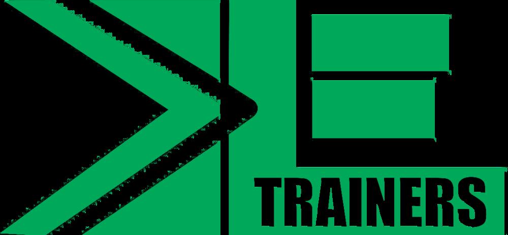 EveryDay Fitness Redding CA Trainers.jpg