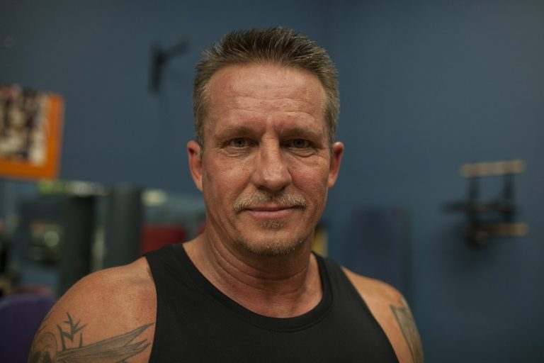 EveryDay Fitness Redding CA Tony Jackson.jpg