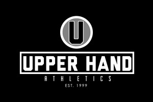 EveryDay Fitness Redding CA Upper Hand Athletics.jpg