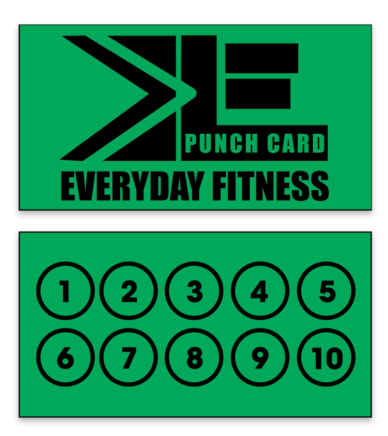 EveryDay Fitness Redding CA Punch Card.jpg