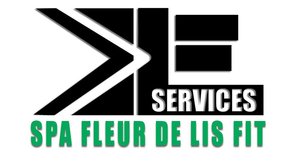 EveryDay Fitness Redding CA Spa Fleur De Lis Fit.jpg