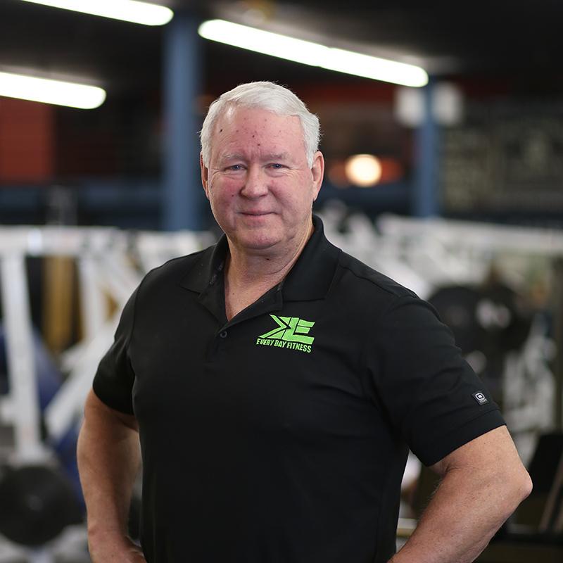EveryDay Fitness Redding CA Larry Fuqua Owner.jpg