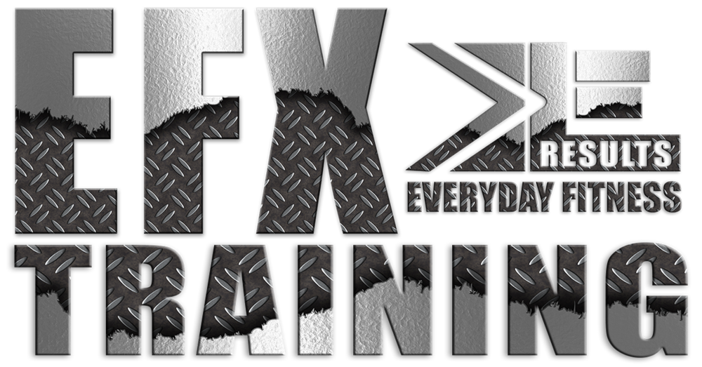 EveryDay Fitness Redding Ca EFX Classes.jpg