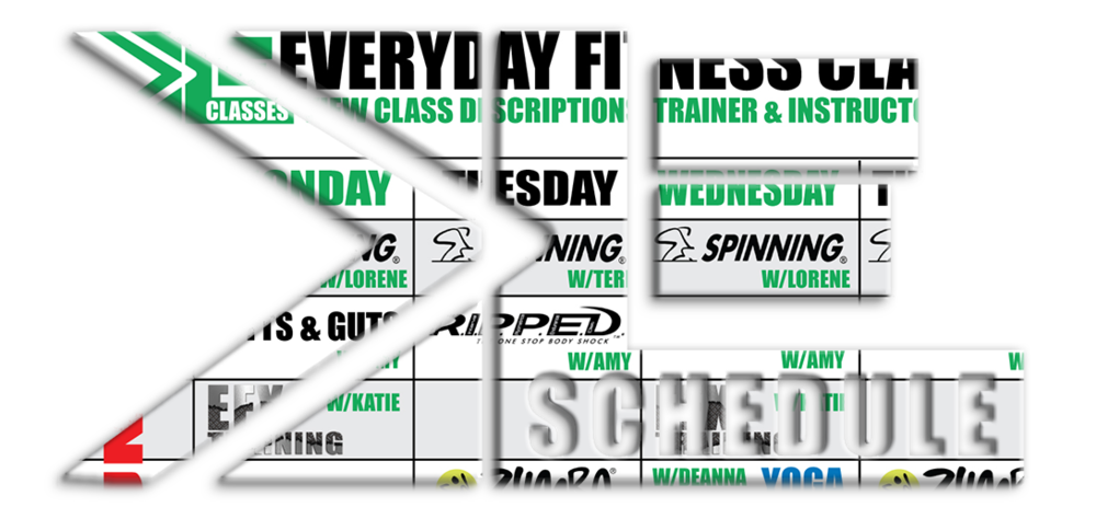 EveryDay Fitness Redding Ca Class Schedule.jpg