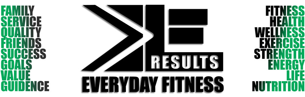 EveryDay Fitness Redding CA Gym Health Club.jpg
