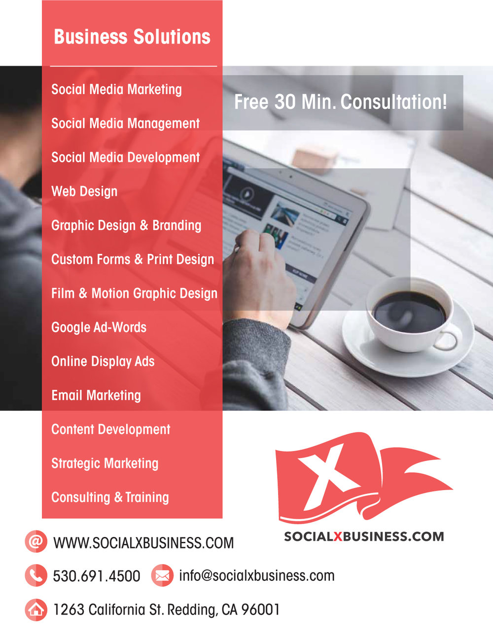 SocialxBusiness Website Design and Optimization.jpg