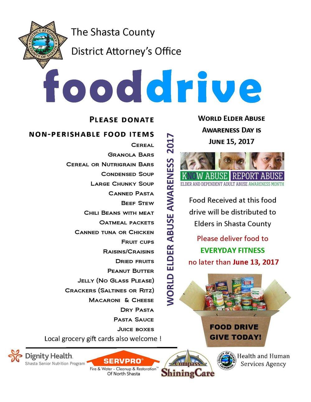 2017 Food Drive Flyer.jpg